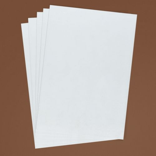 Combo 3 - Chocolate Transfer Sheets + Wafer Paper