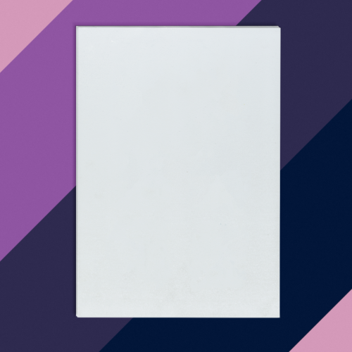 Combo 3 - Miracle Transfer Sheets + Wafer Paper